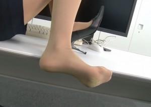 beiju-pansuto-tumasaki-02